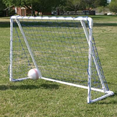 Funnet® Goal 4'H x 6'W x 2'D Main Image
