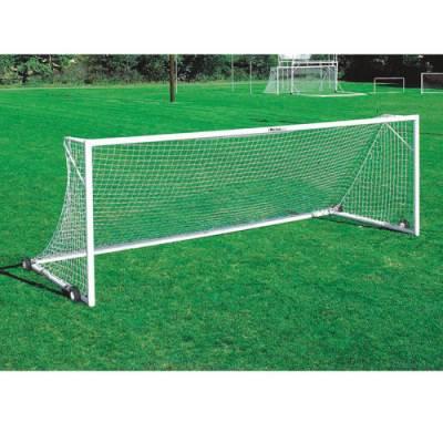 Pro Premier® European Match Goal Main Image