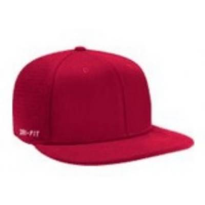 Nike Dri-FIT Swoosh Flex Cap Main Image