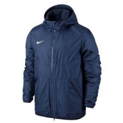 Nike Team Fall Jacket Main Image