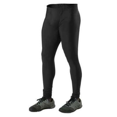 Alleson Adult Compression Legging Main Image