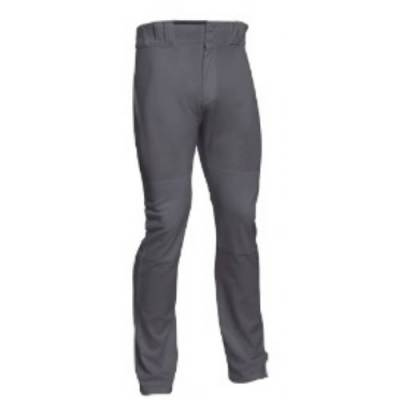 UA Stock Rundown Pant-Youth Main Image