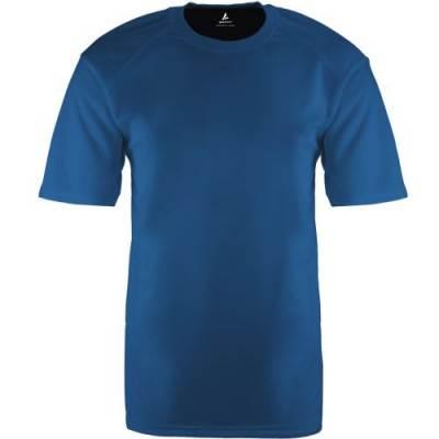 BSN SPORTS Phenom Short Sleeve T-Shirt Main Image