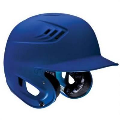 S70 Batting Helmet Main Image