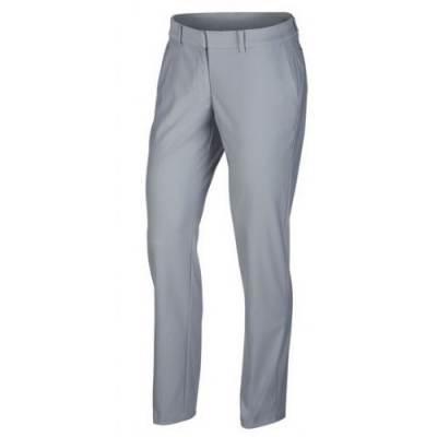 "Nike Women's Flex 30"" Woven Pant Main Image"