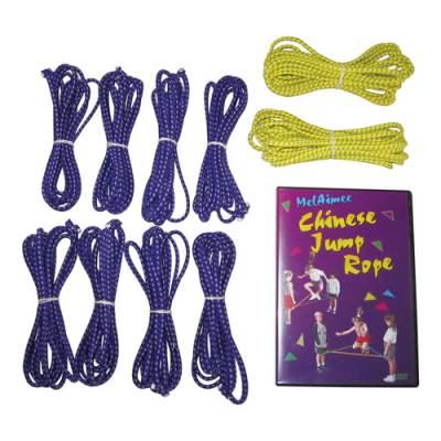 Chinese Jump Rope Main Image