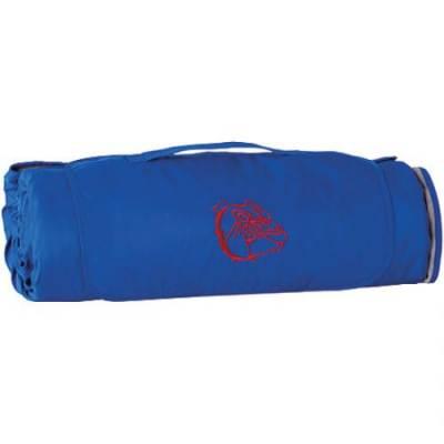Holloway® RWR Blanket Main Image