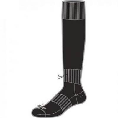 Nike Classic II OTC Sock Main Image