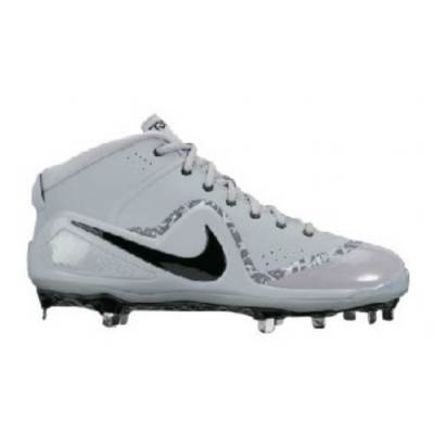 Nike Force Zoom Trout 4 Shoes Main Image