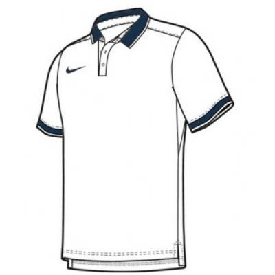 Nike Court Dry Polo Main Image