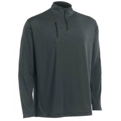 Russell Athletic Performance 1/4-Zip Pullover Main Image