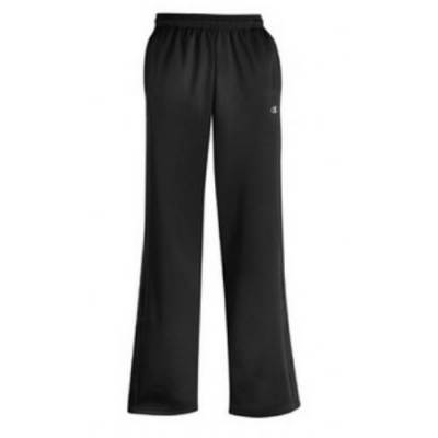 Champion® Double-Dry Pants Main Image