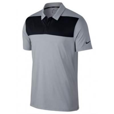 Nike Dry Color Block Polo Main Image