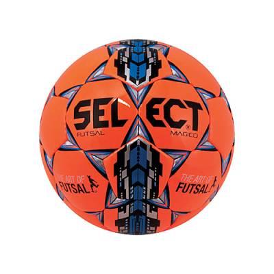 Select Futsal Magico Main Image