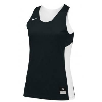 Nike Women's Reversible Tank Main Image
