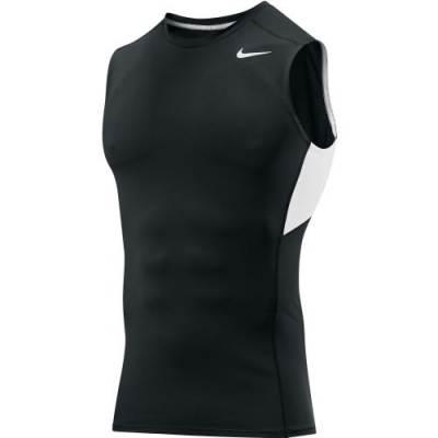 Nike Men's Tight Tank Main Image