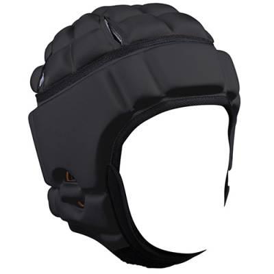 Gamebreaker Soft Helmet Main Image
