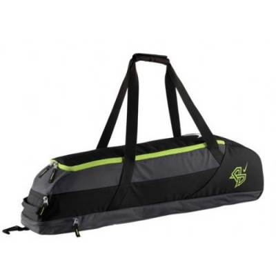 Nike MVP Edge Bat Bag Main Image