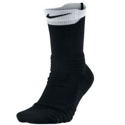 Nike Elite Versatility Crew Socks Main Image