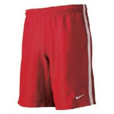 Nike Max Graphic Woven Shorts Main Image