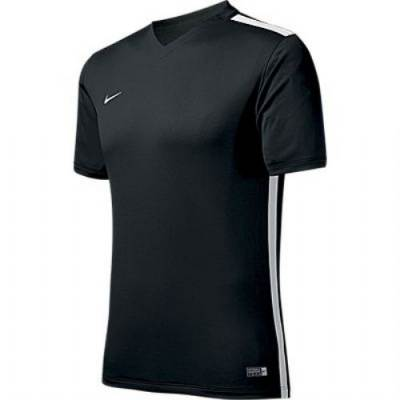 Nike Youth Challenge Soccer Jersey Main Image