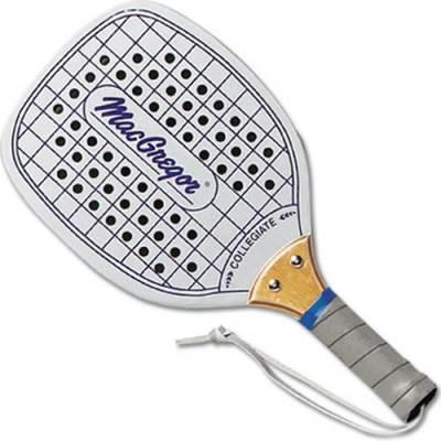 Collegiate Paddleball Racquet Main Image