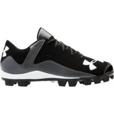 UA Leadoff Low RM Shoes Main Image