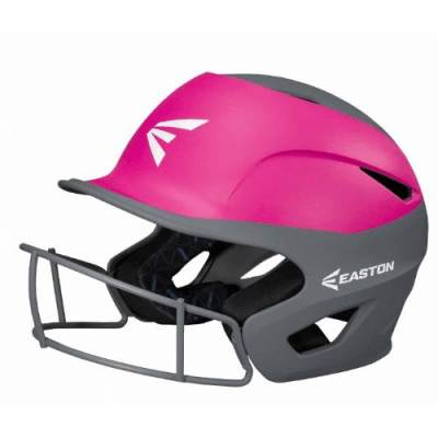 Prowess FP Batting Helmet Main Image
