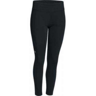 UA Women's Sporty Lux Warm-Up Pant Main Image