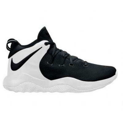 Nike Zoom Rev II TB Main Image
