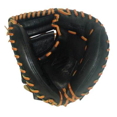 "33"" Prep Catcher's Mitt Main Image"