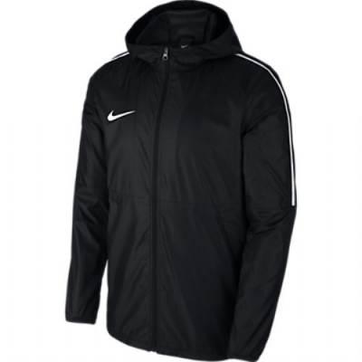 Nike Youth Park 18 Rain Jacket Main Image
