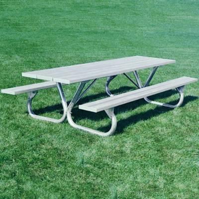 Extra Rugged Picnic Tables Main Image