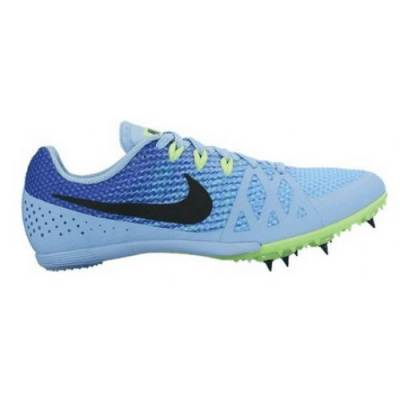 Nike Women's Zoom Rival M 8 Shoes Main Image