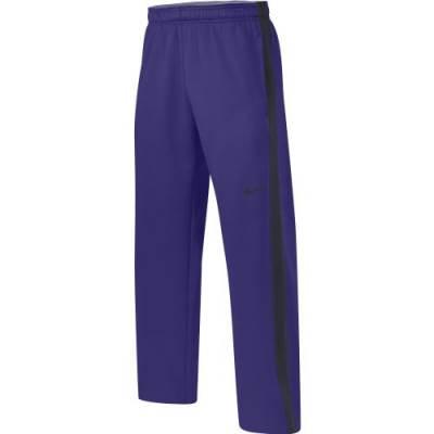 Nike Team KO Men's Training Pants Main Image