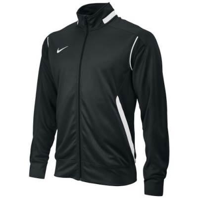 Nike Enforcer Men's Full-Zip Warm-Up Jacket Main Image