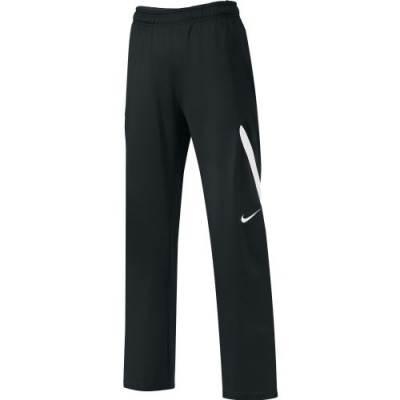 Nike Enforcer Men's Warm-Up Pants Main Image