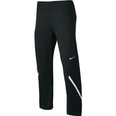 Nike Enforcer Women's Warm-Up Pants Main Image