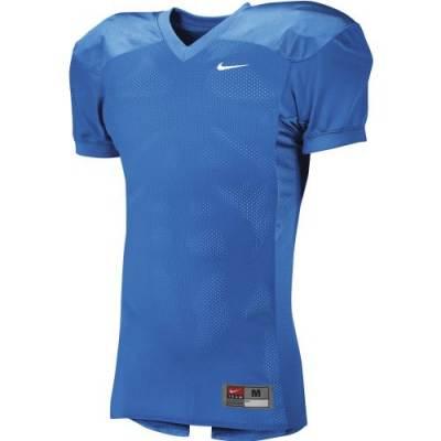 Nike Defender Game Jersey Main Image