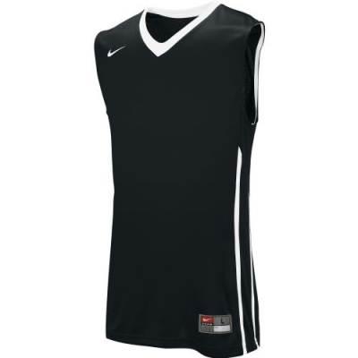 Nike Potential Hyper Elite Men's Sleeveless V-Neck Basketball Jersey Main Image