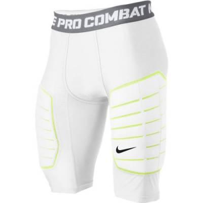 Nike NPC Hyperstrong Low Pro Short Main Image
