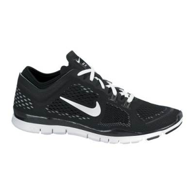 Nike Women's Free TR For 4 Team Shoes Main Image
