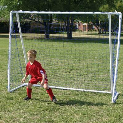 Funnet® Goal 6'H x 8'W x3'D Main Image