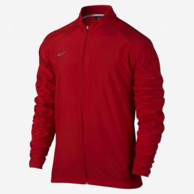 Nike Team PR Woven Jacket Main Image