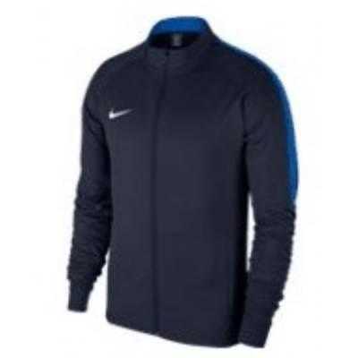 Nike Academy 18 Track Jacket Main Image