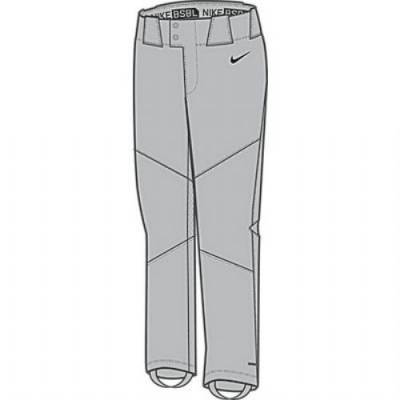 Nike Vapor Elite Pant Main Image