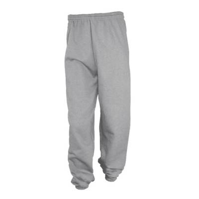 Double-Dry Action Fleece Pant Non-Pocket Main Image
