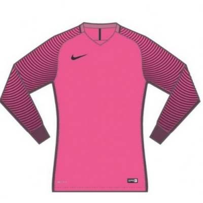 Nike Women's LS Gardien Jersey Main Image