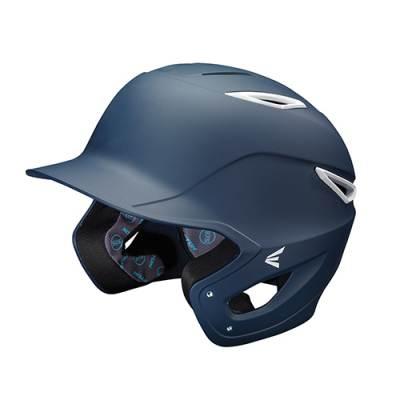 Z6 Grip Batting Helmet Main Image