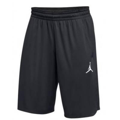 Jordan Dry Short Main Image